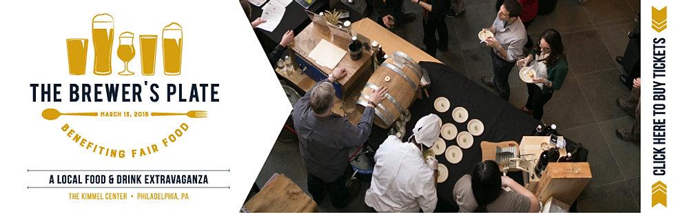 BrewersPlate-950x300-FINAL-01