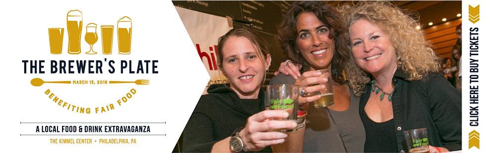 BrewersPlate-950x300-FINAL-03
