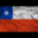 Bandera-Chile.png