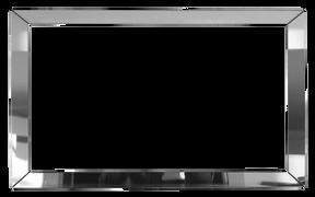 ar-moldura-cromado-45-90mm-1.png
