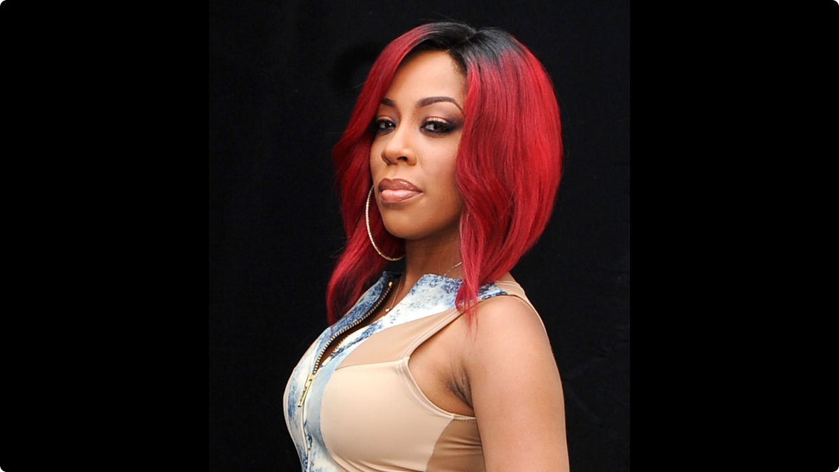 Pictures K Michelle Bob Hairstyles  Hairstyle Inspiration - Bob Hairstyles Sew In