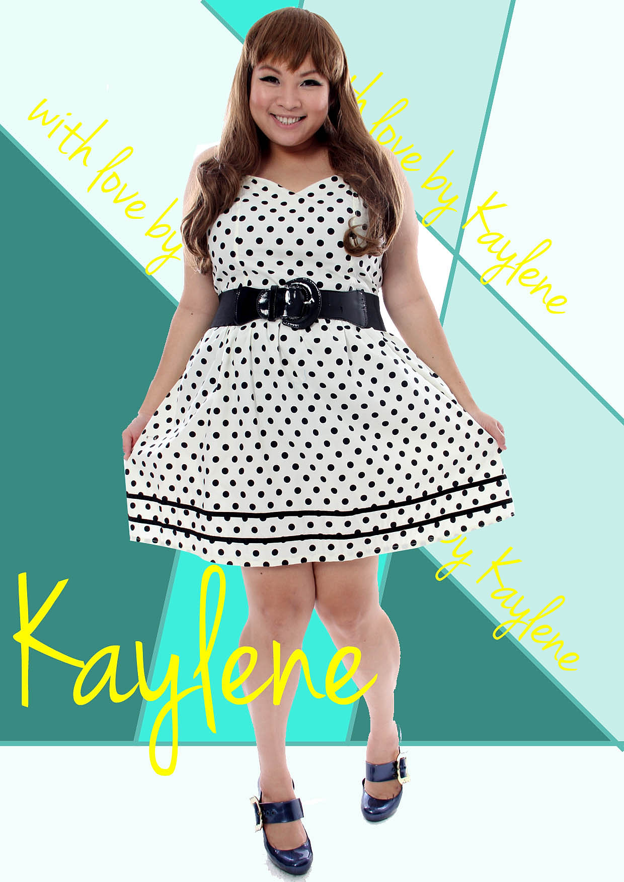 Images For Plus Size Dress Boutique Online 2buycodepromocheap