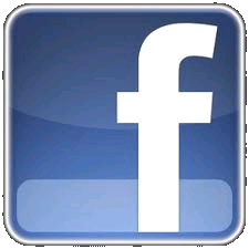facebook icon transparent.png