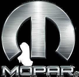 Image result for MOPAR PNG