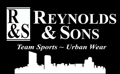 reynolds and sons grand rapids sports equipment apparel jordan grade school. Black Bedroom Furniture Sets. Home Design Ideas