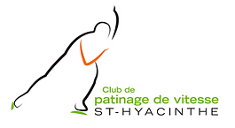club patinage de vitesse st-hyacinthe cpvsh