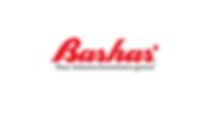 Bashas logo.png