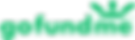 GoFundMe_logo.svg.png
