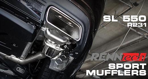 Motorik concierge renntech mercedes los angeles products for Mercedes benz product concierge