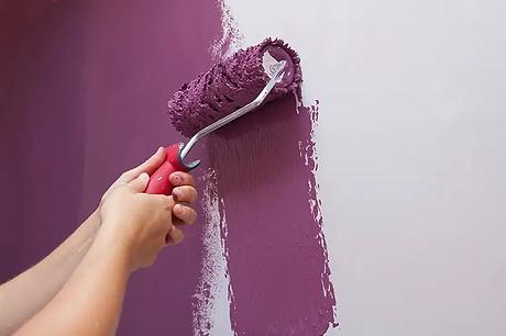 pintando parede.jpeg