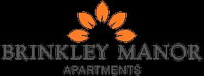 Brinkley Logo.webp