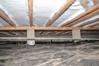 Providing Quality Underfloor Insulation In New Zealand