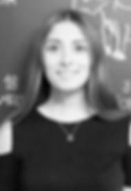 25. Sara Alejandra Gastelum.jpg