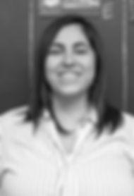 26. Fernanda Moreno.jpg