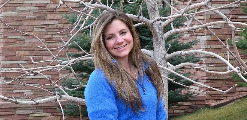 April 2014 - Whitney Setterberg