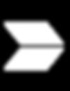 Accessit_-logo5507.png