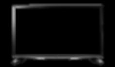 TV-Frame.png