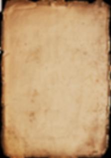 parchment paper.png