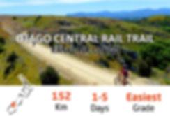 otago-central-trail-trail_tour-list_titl