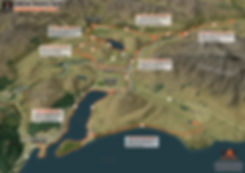 queenstown-trail_overview-map_web-low.jp