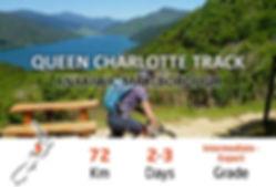 queen-charlotte-track_tour-list_title-la