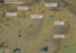 otago-central-rail-trail_overview-map_we