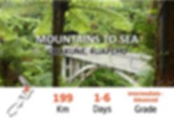 mountains-to-sea_tour-list_title-large_w