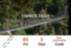timber-trail_tour-list_title-large_web-l