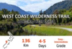 west-coast-wilderness-trail_tour-list_ti