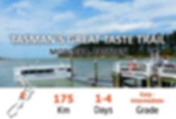 tasmans-great-taste-trail_tour-list_titl
