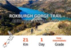 roxburgh-gorge-trail_tour-list_title-lar