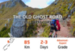 the-old-ghost-road_tour-list_title-large