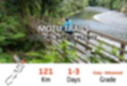 motu-trails_tour-list_title-large_web-lo