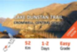 lake-dunstan-trail_tour-list_title-large