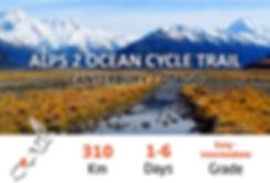 alps-2-ocean_tour-list_title-large_web-l