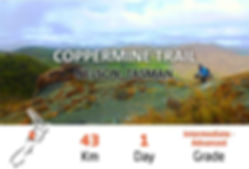 coppermine-trail_tour-list_title-large_w