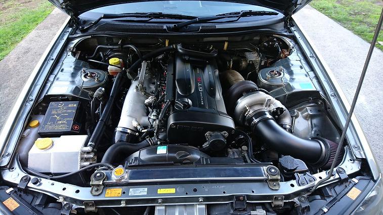 R34 GTR Engine Bay.jpg