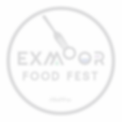 exff20-social-media1.png