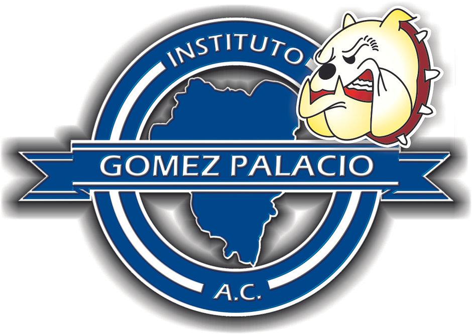 Instituto Gómez Palacio