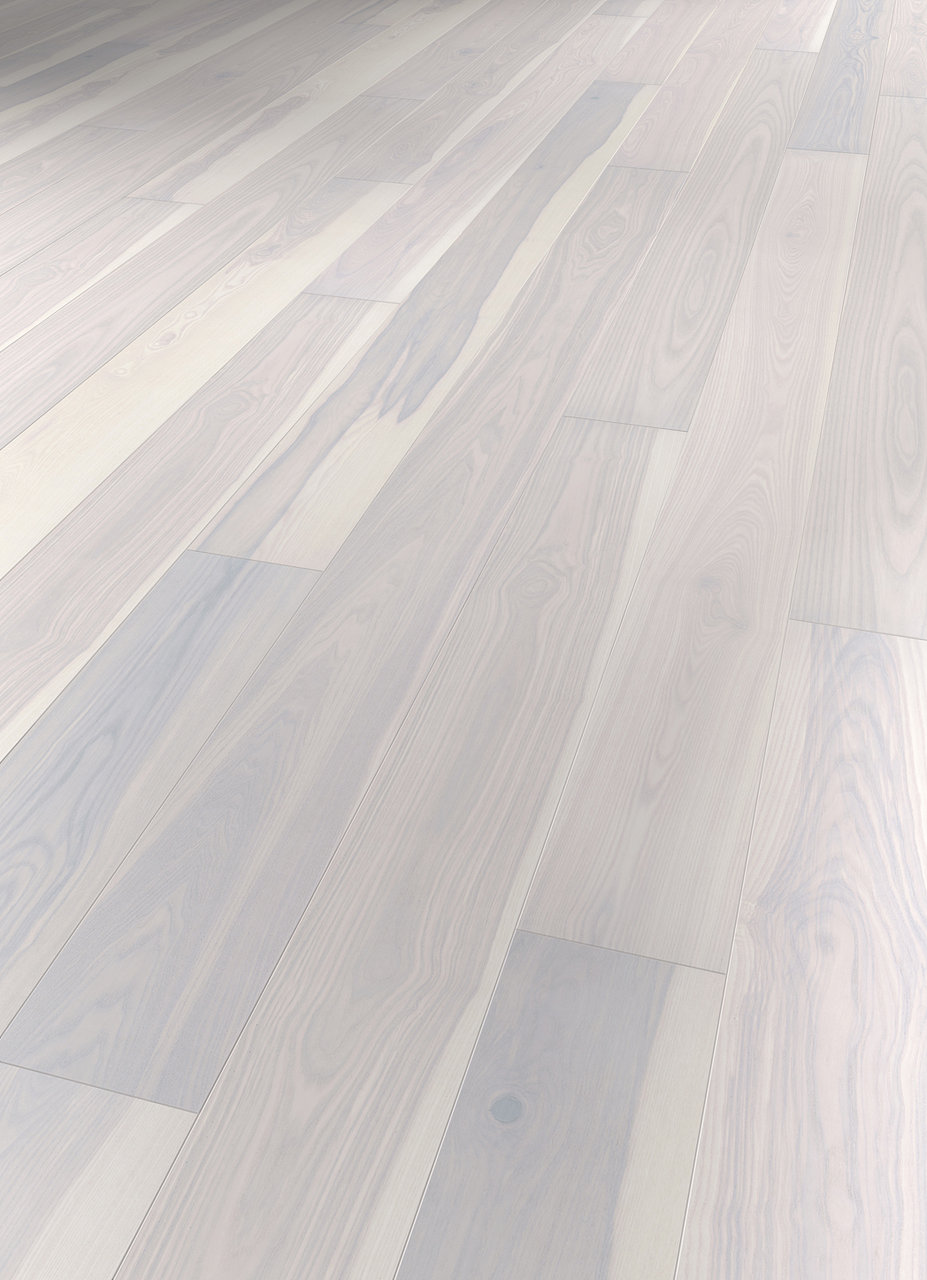 Bamboo Floor Image and Picture Gallery - Flooring - m