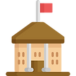 government-buildings (1).png