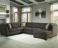 Allards furniture for Allard s furniture mattress outlet west lebanon nh