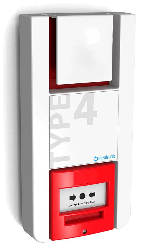 alarme protection maison alarme maison sans fil connecte. Black Bedroom Furniture Sets. Home Design Ideas