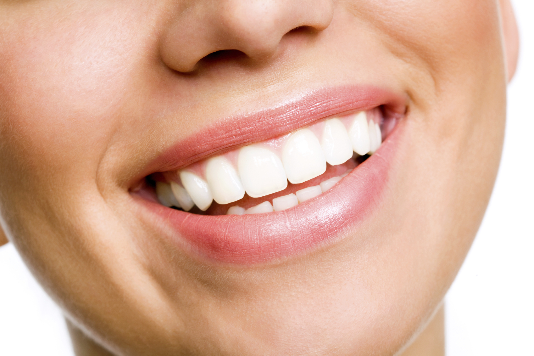 Your Perfectly Imperfect Smile Allure Dental Specialists