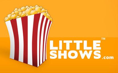 Little Shows