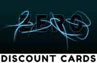 Zero Discount