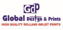 Global Designs and Prints