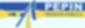 LogoPepin_fond_blanc.png