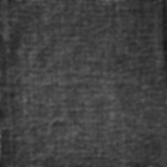 Linen Canvas Transparent