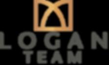 logonlogowebsite.png